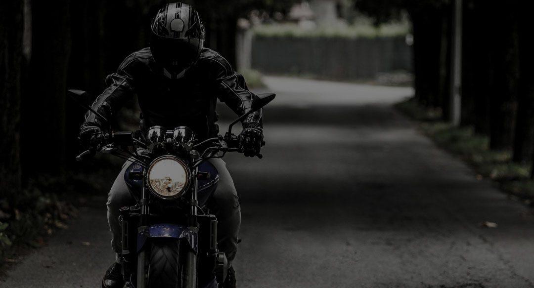 Motorlu Kuryeler İle Zaman Daha Kârlı